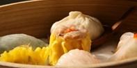 ¥4,980 -- あの西麻布・赤門の名店『真不同』45%OFF フカヒレ・フォアグラほか絶品広東料理全7品コース