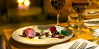 £79 -- Stroud Valley: 8-Course Tasting-Menu Dinner for 2