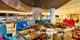 ¥1,290起 -- 媲美三亚 浙东海滩亲子游!宁波海景房 含早+正餐+儿童俱乐部等 多房型可选