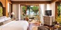 $1668 -- 3-Nt Langkawi Break at Condé Nast's Top Asia Resort