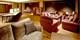 ¥6,800 -- 独占半額 北アルプス温泉リゾート 新モダン客室&朝食付 土曜同額