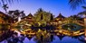 $365 -- 3-Nt Phuket Wellness Retreat w/Extras, Save 47%
