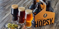 Local Craft Beer Delivered to Your Doorstep, 40% Off