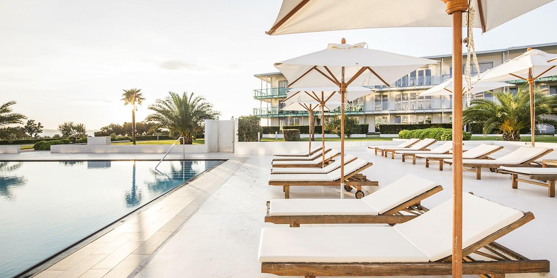 Luxus-Apartment am Meer in Kroatien, -48%