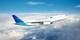 """¥800起 -- 欢乐迎暑""""价""""!新加坡/曼谷/澳大利亚/伦敦/巴厘岛+全球热门城市 往返即买即飞 至17年9月"""