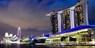 """¥800起 -- 欢乐迎暑""""价""""!新加坡/曼谷/澳大利亚/伦敦/巴厘岛+全球热门城市"""