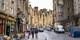 $2,733 -- 英國愛丁堡找哈利波特,時尚酒店全新開幕、獨家 6 折