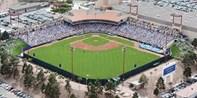 $11 -- Las Vegas 51s Baseball Games w/Hat, Reg. $33