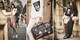 """连卡佛载思集团线上时尚圈【玩""""美""""攻略】更有¥588置装金+塑身Spa+吸睛""""潮""""品放送,夏日旅行美到颜值巅峰!"""