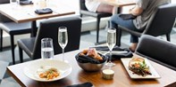 Saks Fifth Avenue: Brunch or Lunch for 2