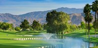 Westin Mission Hills: 18 Holes w/Cart at 'Best Golf Hotel'