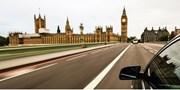 $14/day & up -- Europe Car Rentals through 2016