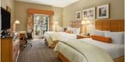 $139-$169 -- Scottsdale 4-Diamond Resort, 50% Off