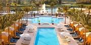 $249-$299 -- Orlando: Waldorf Astoria into March, Reg. $559