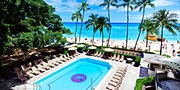 $1099-$1125 -- Hawaii 4-Star Vacation incl. Air, $620 Off