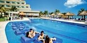 $639-$689 -- Cancun All-Inclusive Winter Getaway w/Air