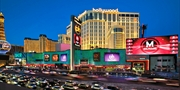 $23 & up -- Las Vegas Resort Sale, Up to 30% Off