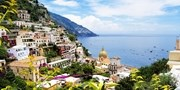 $1999 -- Summer on the Mediterranean: 10-Night Trip w/Air