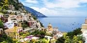 $1999 -- Summer on the Mediterranean: 10-Night Trip w/Air
