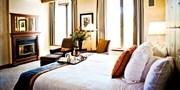 $149 -- Downtown Boston 4-Star Hotel w/$20 Credit, Save 50%