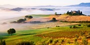 $799 -- Tuscany 6-Night Vacation w/Car & Air, Save $850