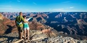 $1199 -- National Parks 7-Nt. Tour w/Grand Canyon, $850 Off