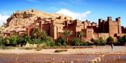 $1799 -- Morocco: Upscale 11-Night Escorted Vacation w/Air