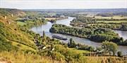 $2082 & up  -- Paris & Normandy River Cruise, Reg. $2449