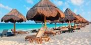 $779 & up -- Cancun: 4-Star 'Riu' All-Inclusive Escape w/Air