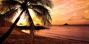 $1019 & up -- Kauai Vacation incl. Air & Ocean View Room