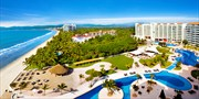 $799 -- Puerto Vallarta 4-Star, 6-Nt. Trip w/Air, $1080 Off