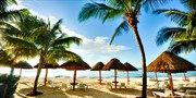 $899 -- New Cancun 'Dreams' Resort: 7 Nights w/Air, $715 Off