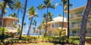 $999 -- Punta Cana: 7-Night All-Incl. Winter Vacation w/Air