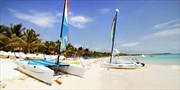 $679 & up -- Punta Cana: All-Incl. Beach Vacation w/Air