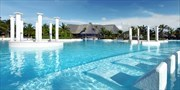 $999 -- Riviera Maya 4-Star, 6-Night Winter Trip, Save $1025