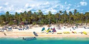 $1099 -- Winter in Punta Cana: 7-Night Trip w/Air, $460 Off