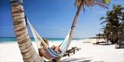 $829 & up -- Luxe Riviera Maya All-Inclusive Vacation w/Air