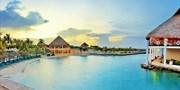 $799 -- Riviera Maya 4-Star Trip: 7 All-Inclusive Nts. w/Air