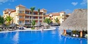$799 -- Punta Cana 7-Night All-Inclusive Vacation w/Air
