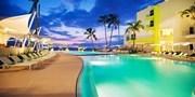 $949 -- Puerto Vallarta Weeklong All-Inclusive Trip w/Air