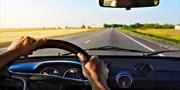 10% Off -- Europe Car Rentals through Summer