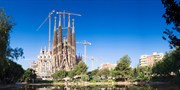 $1999 -- Spain: 6-Night Trip with Airfare & Tours, $300 Off