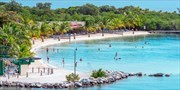 $399 -- Early Bird: Caribbean Cruises on Celebrity, 50% Off