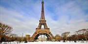$722* & up -- Nationwide Winter Fare Sale to Europe, R/T