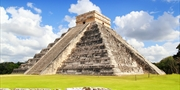 $375* & up -- Mexico Summer & Fall Flights on American, R/T