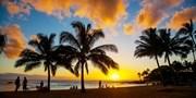 $599 -- Cancun 4-Star All-Inclusive Escape w/Nonstop Air