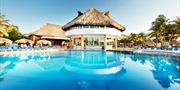 US$120 & up -- All-Inclusive Mexico and Caribbean Resorts