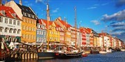 $646* & up -- Europe Fares from 5 Cities through Summer, R/T