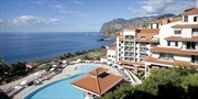 £679pp -- Madeira: 5-Star All-Inclusive Funchal Holiday