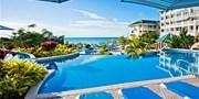 $160 -- Panama: All-Inclusive Beach Resort, Save 45%